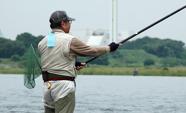 漁業協同組合様向け